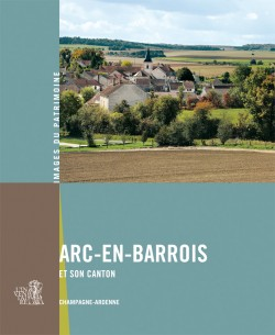 Arc-en-Barrois