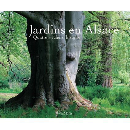 Jardins en alsace - Les jardins d alsace ...