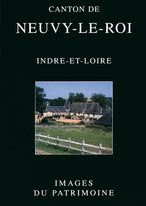 histoire taboue Indre-et-Loire
