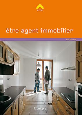 Tre agent immobilier livre orientation formation fiche m tier onisep - Agent immobilier metier ...
