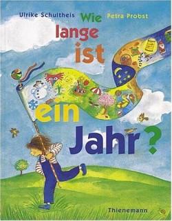 livre pour enfant en langue allemande. Black Bedroom Furniture Sets. Home Design Ideas