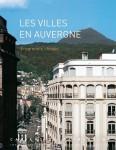 Les villes en Auvergne