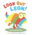 Look Out, Leon !