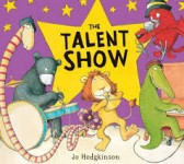 The Talent Show