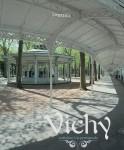 Vichy, invitation à la promenade