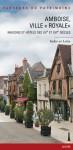 Amboise ville « royale »