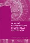 Le relevé en architecture