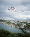 Lyon, le confluent