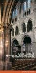 La collégiale Notre-Dame-en-Vaux