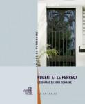 Nogent et Le Perreux,<br />l´eldorado en bord de Marne