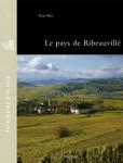 Le pays de Ribeauvillé