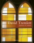 David Tremlett, architecte de lumière