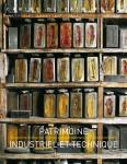 Patrimoine industriel et technique