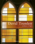 David Tremlett, architect of light