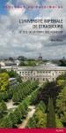 L'université impériale de Strasbourg