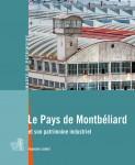 Le Pays de Montbéliard
