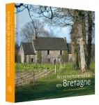 Architecture rurale en Bretagne