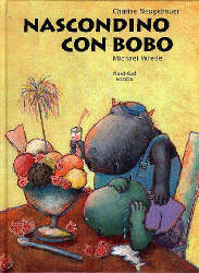 Nascondino con Bobo
