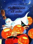 Halloween all'asilo