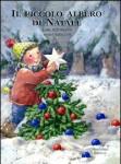 Il piccolo albero di Natale
