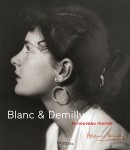 Blanc & Demilly