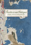 Recettes de nos Montagnes <br />alpages, estives et autres pâturages