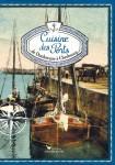 Cuisine des Ports n°1 - De Dunkerque à Cherbourg