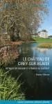 Le château de Cirey-sur-Blaise