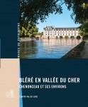 Bléré en vallée du Cher