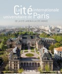 La Cité internationale universitaire de Paris
