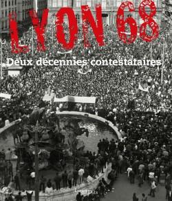 Lyon 68