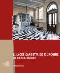 Le lycée Gambetta de Tourcoing